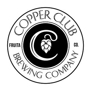 CopperClubBrewing_Logo-600x600.jpg