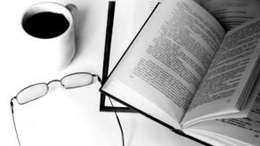 Bonanza, Poirot e literatura