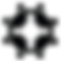 logocomunavetor_Prancheta 1.png