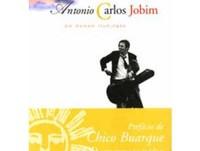Tom Jobim e os Salmos