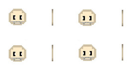 1-up coin sprite sheet.jpg