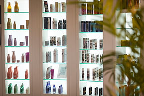 Retail Pic 3.jpg