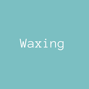 waxing background.png