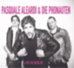 CD Titel Presse 12.57.27.jpg