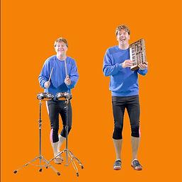 Cover Tanz das Saxofon  ohnr Schrift.jpg