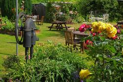 Garden 2A.lr.jpg