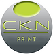 CKNlogo.png