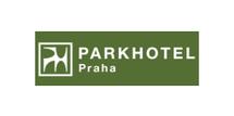 Parkhotel Praha.png