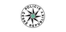 Policie ČR.png