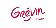 Grevin.png
