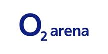 O2 Arena.png