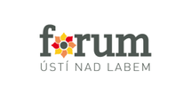 Forum UnL.png