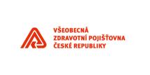 VZP.png