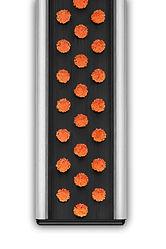 Oranžová.jpg