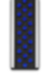 Modrá.jpg