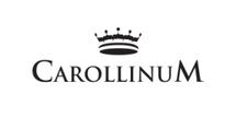 Carollinum.png