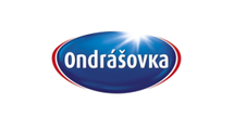 Ondrášovka.png