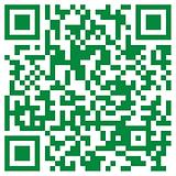 QR Kód.png