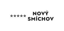 Nový Smíchov.png
