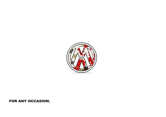 VW Logo  - Dress.jpg