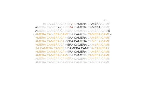 Camera typography.jpg