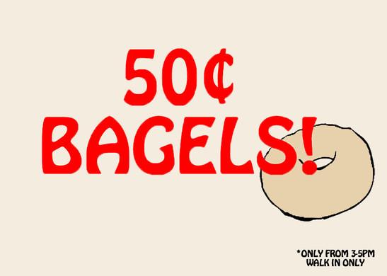50c bagels.jpg