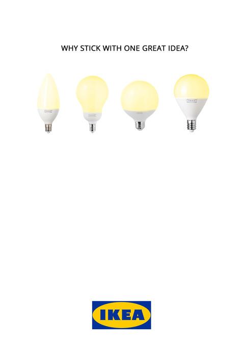 Ikea Idea.jpg