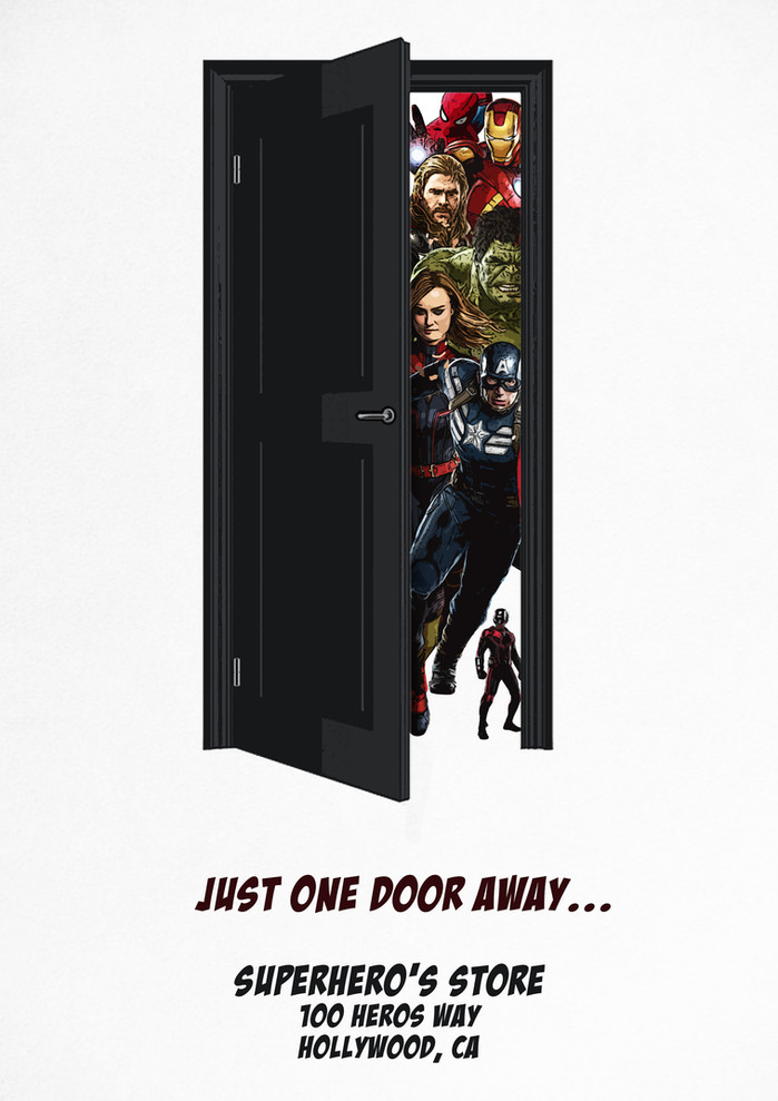 ComicBook Door 1.jpg