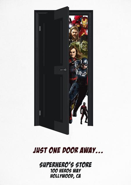 ComicBook Door 1.jpg