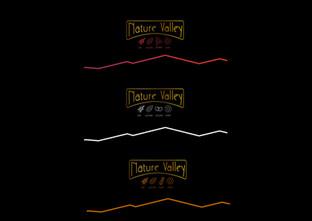New Logos.jpg