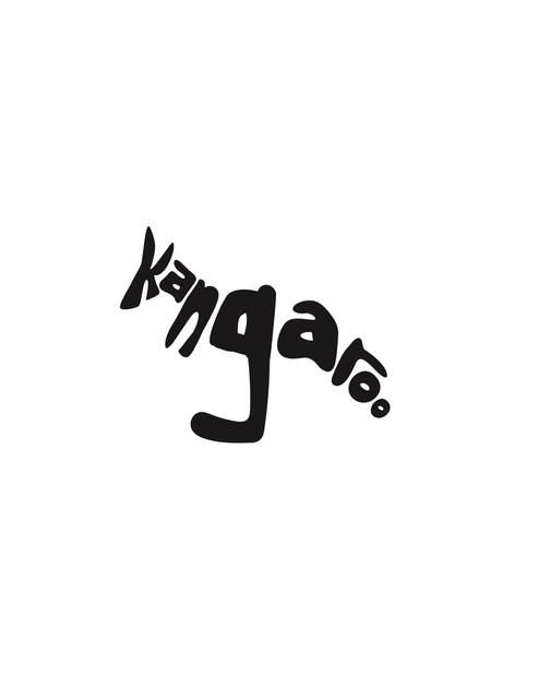 Kangaroo Typography.jpg