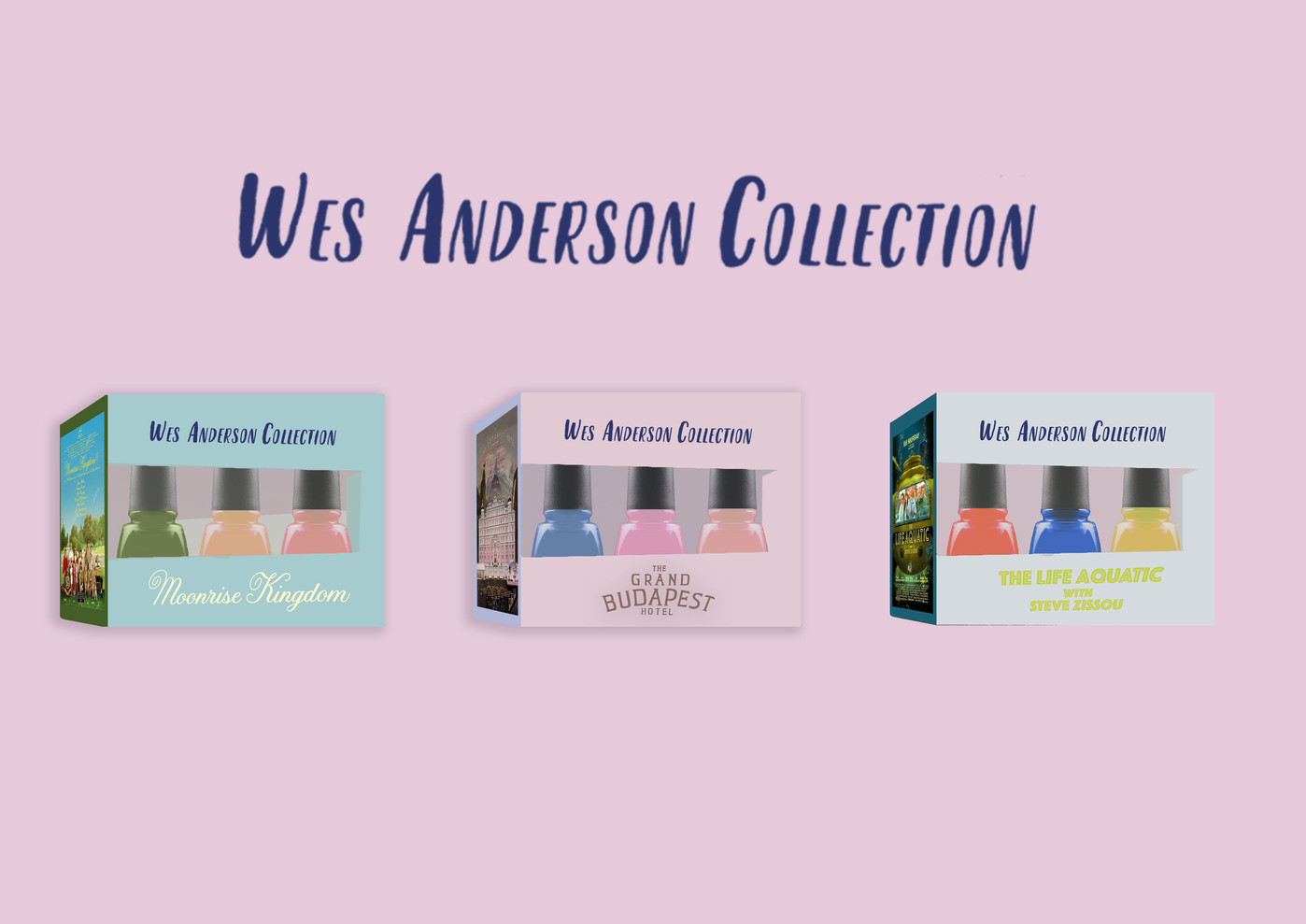 Wes Anderson Collection.jpg