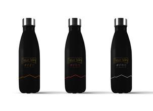 Reusable-Water-Bottle-Mockup.jpg