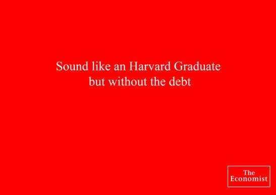 The Economist 4.jpg