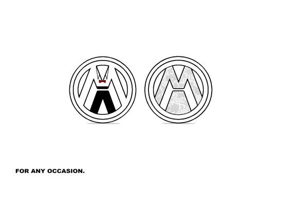 VW Logo - Wedding.jpg