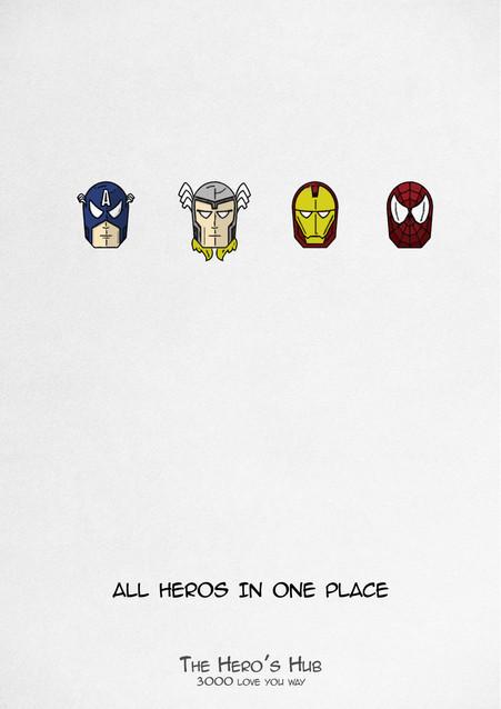 Heros Hub1.jpg