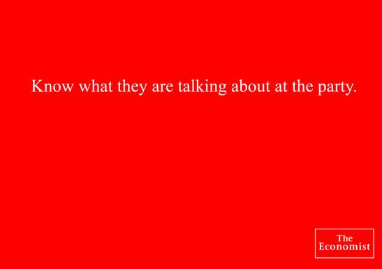 The Economist 2.jpg