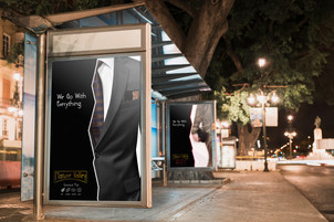 Bus Stop ads.jpg