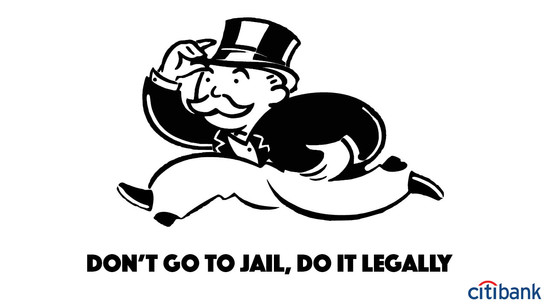 Monopoly Man - החסרה.jpg