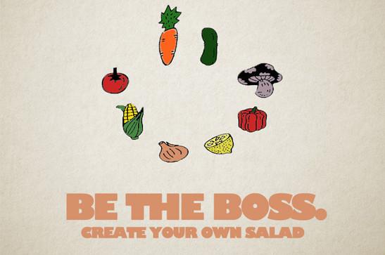 Be the boss.jpg