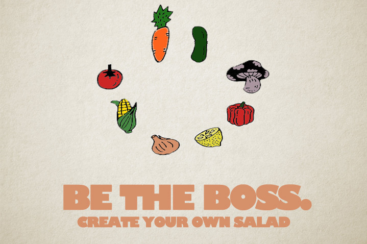 Be the boss.jpg