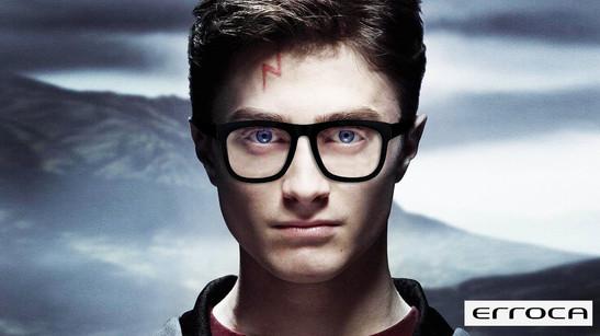 Happy Potter - הוספה.jpg