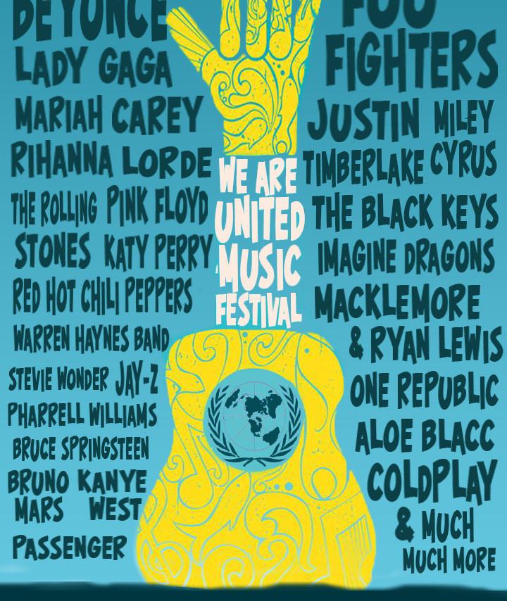 We Are United Fest Poster.jpg