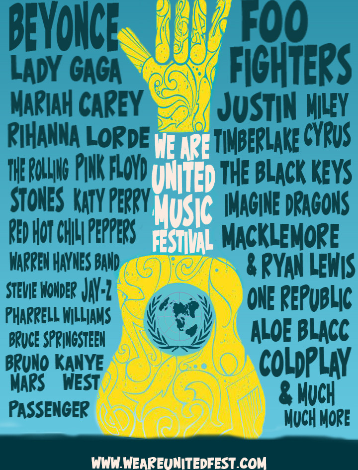 We Are United Fest Poster.jpg