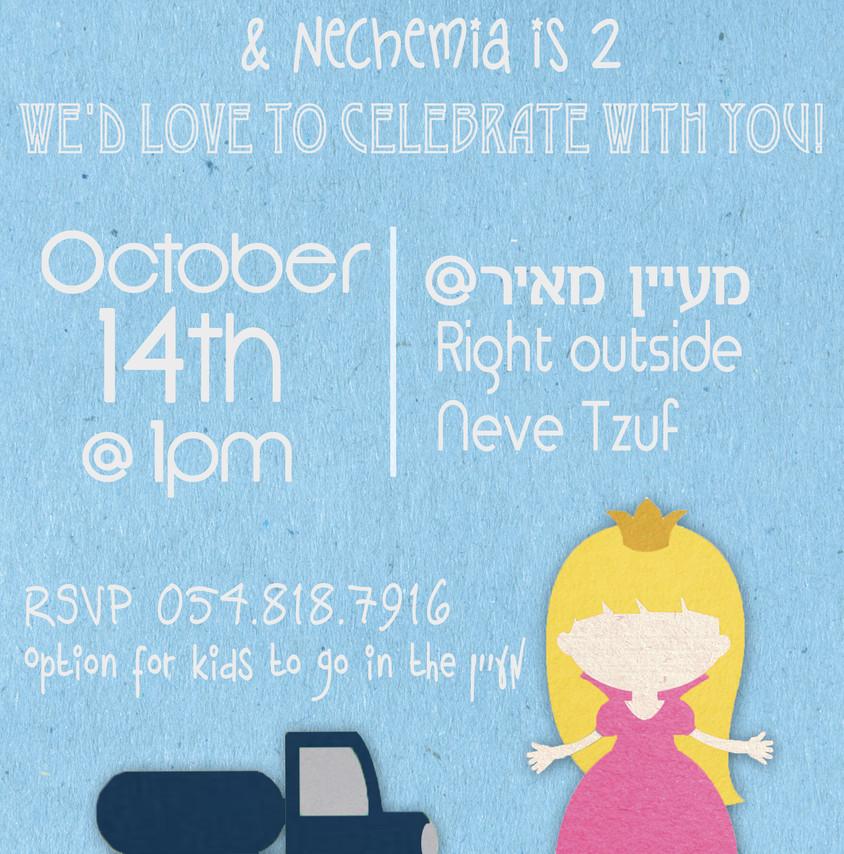 Kids Birthday Party Invitation.jpg
