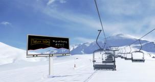 Snow Billboard.jpg