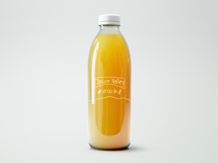 New Logo Juice Bottle Mockup.jpg