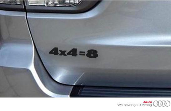 Audi Math.jpg