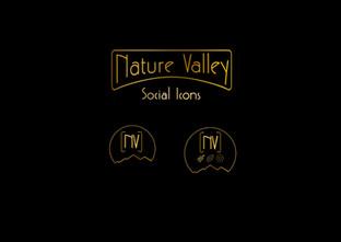 New Logos Social.jpg