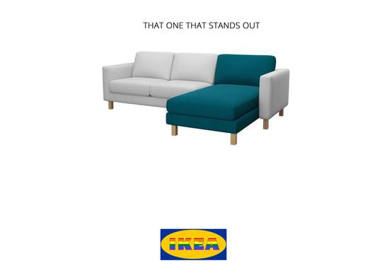 Ikea Pride.jpg